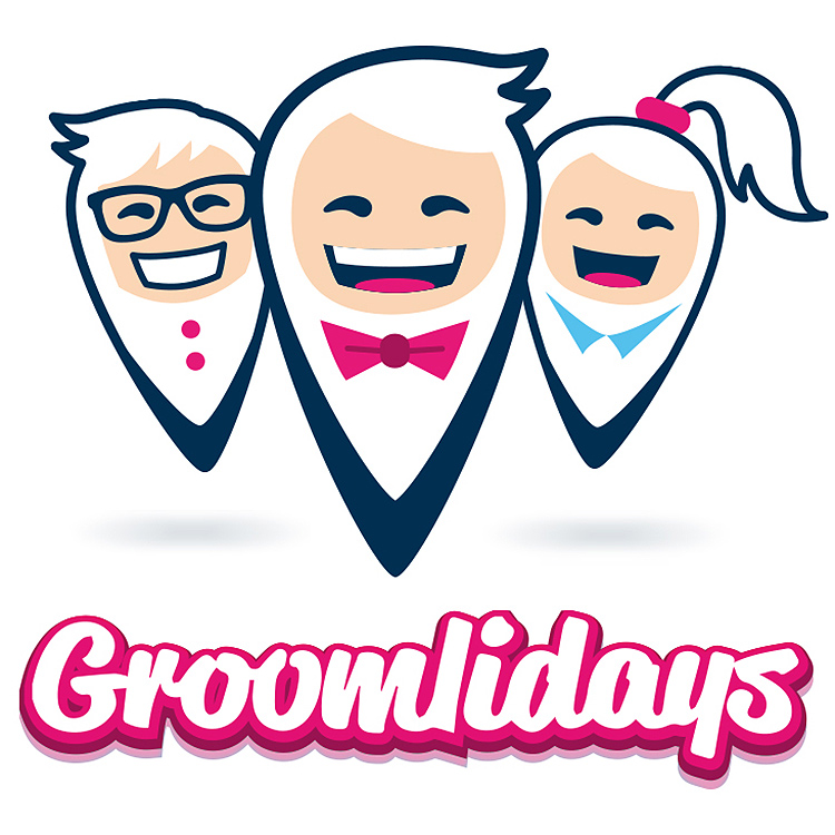 Groomlidays