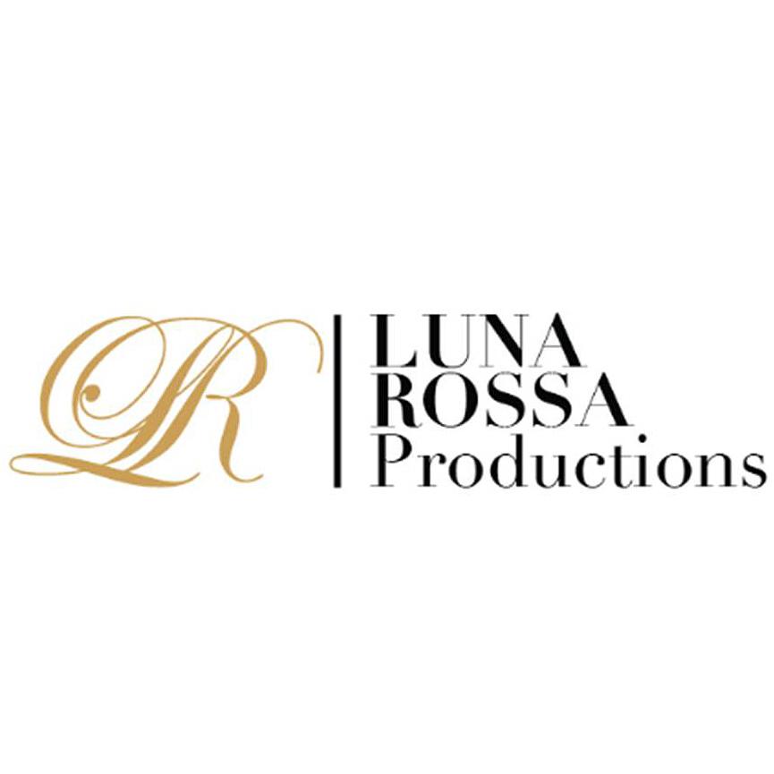 Luna rossa production, c'est l'organisation de vos événements, animations, spectacles tous publics